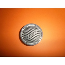 Filtro aire roscado Dellorto D/LD.