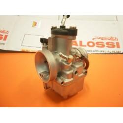 Carburador Dellorto VHST24BS.