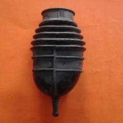 FUELLE BGM S2/S3 (DIAMETRO 40mm)