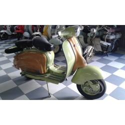 LAMBRETTA LI-150 S2