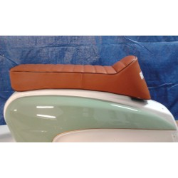 ASIENTO ANCILLOTTI CAMELL S2/S3
