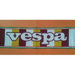 BUFANDA 'VESPA'