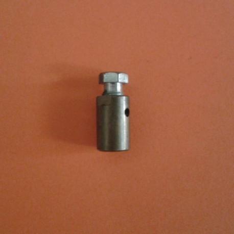 PRISIONERO LARGO CABLE CAMBIO S2/S3 (N.O.S.)