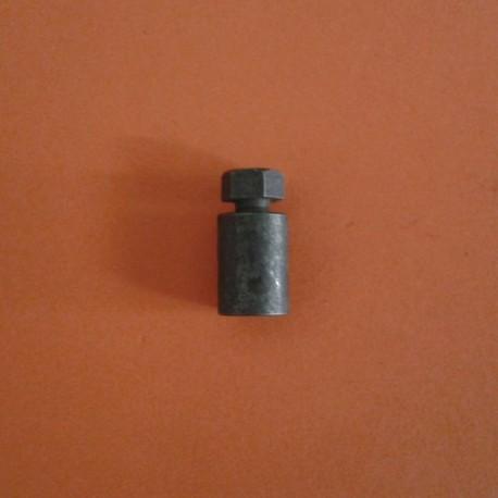PRISIONERO CORTO CABLE CAMBIO S2/S3 (N.O.S.)