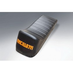 ASIENTO ANCILLOTTI SLOPE BACK S2/S3