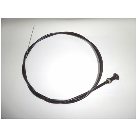 Cable starter completo. LD.