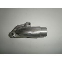 Tubo de admision para carburador original Dellorto SH1/20.